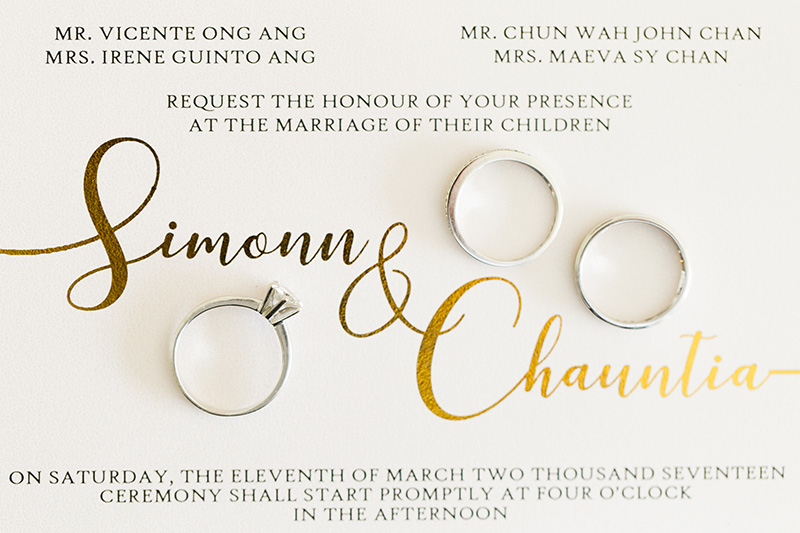 Simonn-and-Chauntia-Wedding-NQ-Collection-0026