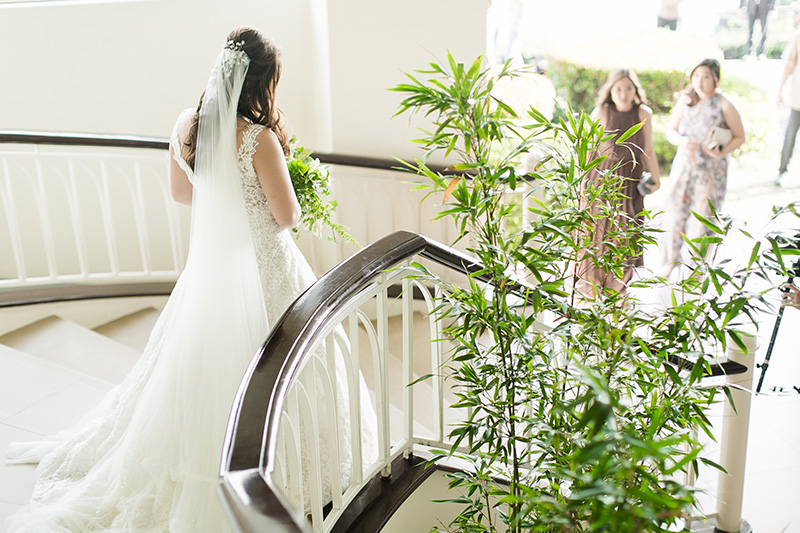 Simonn-and-Chauntia-Wedding-NQ-Collection-0071