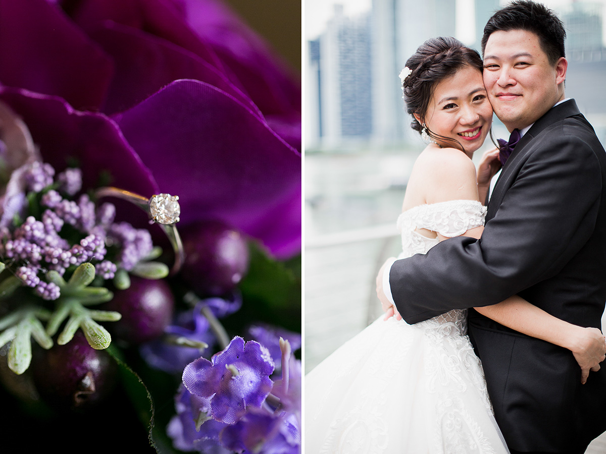 John-and-Hazel-Wedding-Blog-10