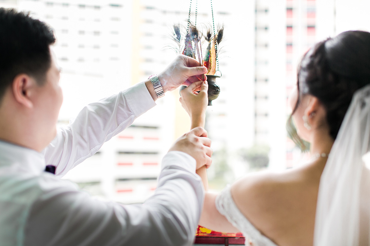 John-and-Hazel-Wedding-Blog-102