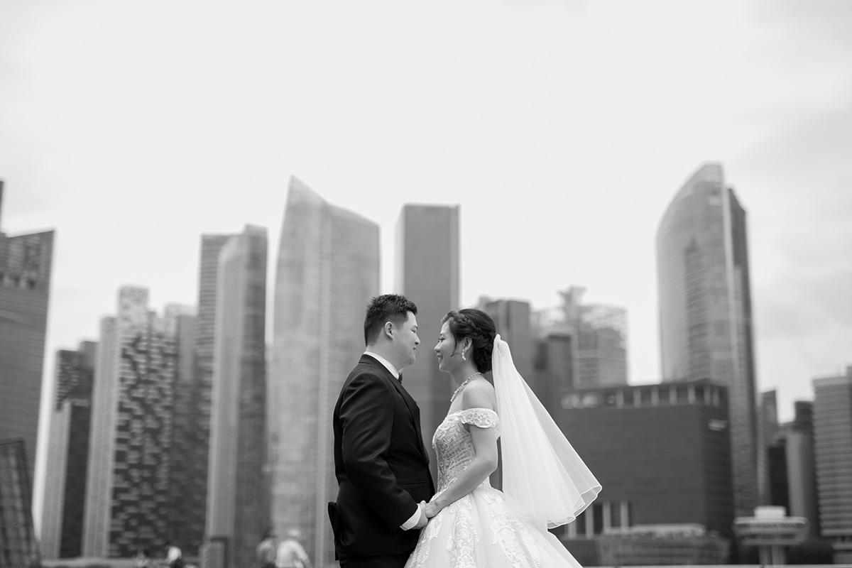 John-and-Hazel-Wedding-Blog-121