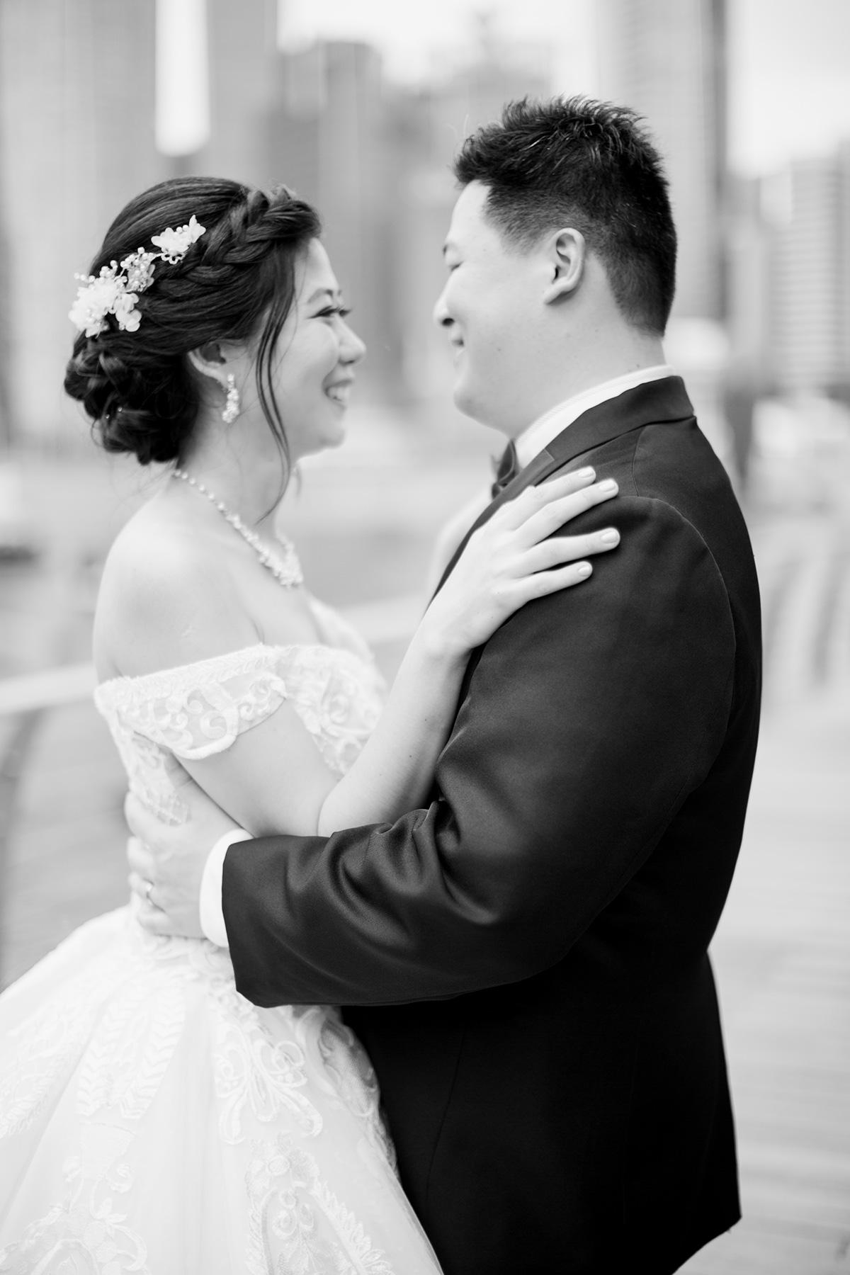 John-and-Hazel-Wedding-Blog-126
