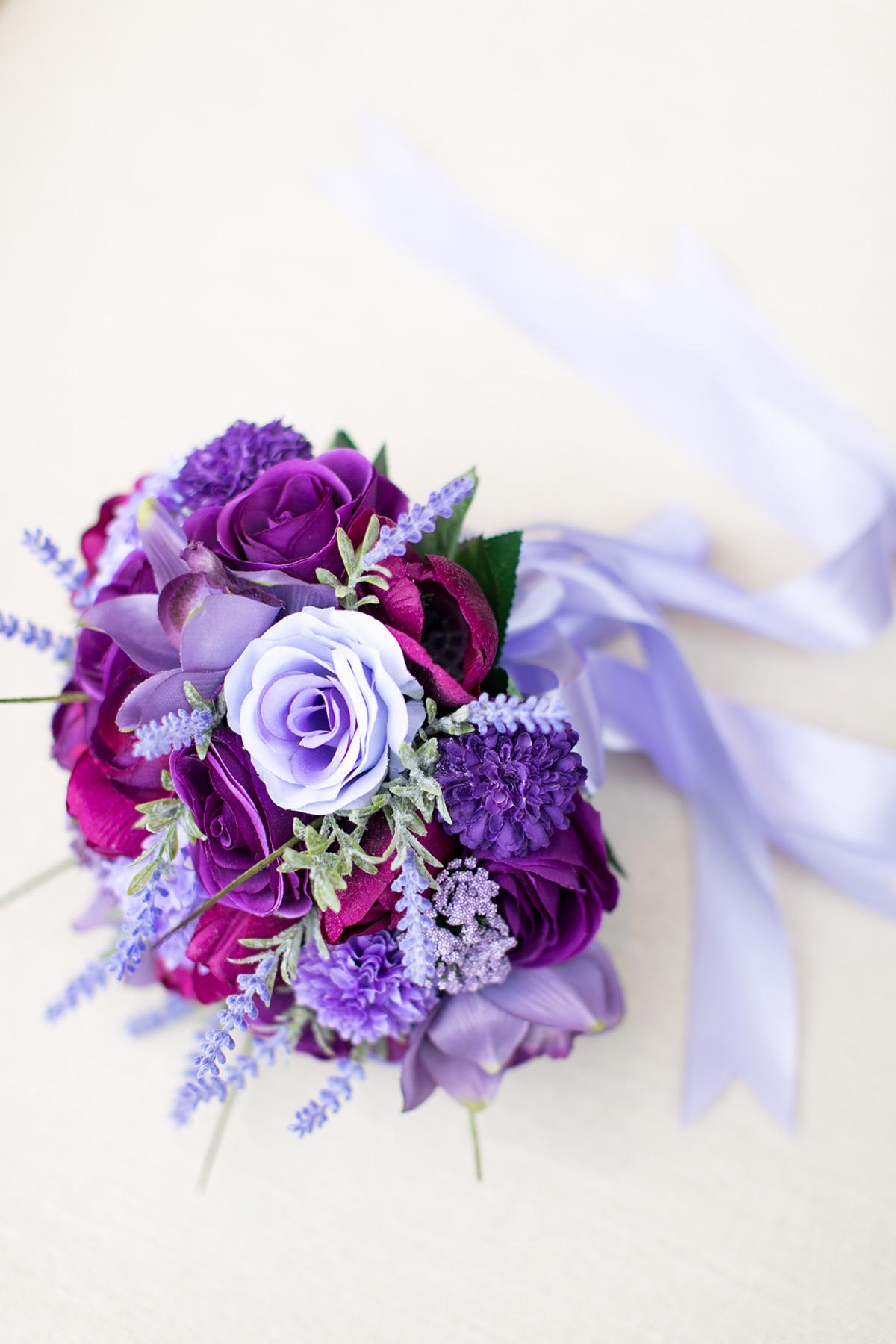 John-and-Hazel-Wedding-Blog-15