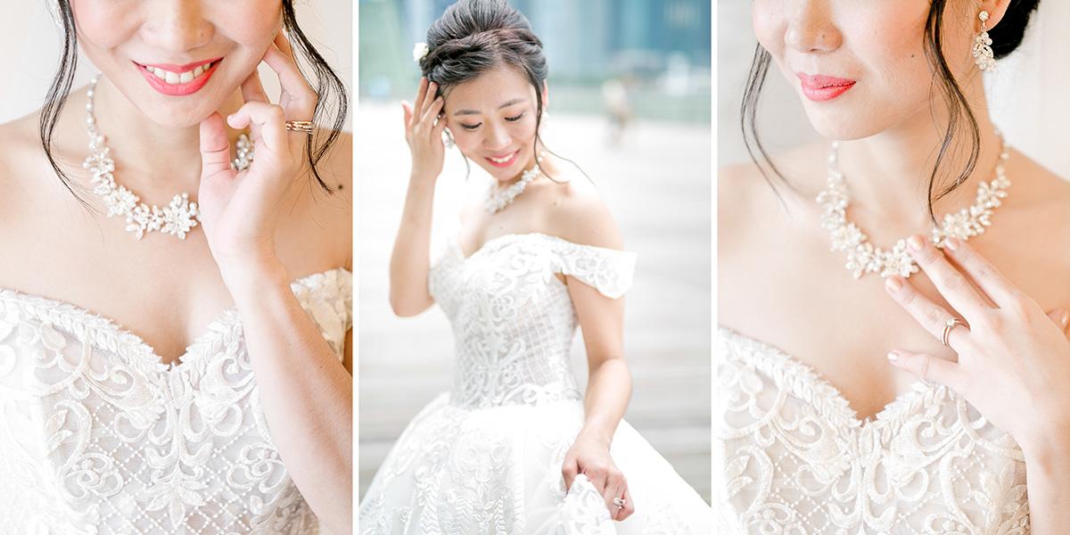 John-and-Hazel-Wedding-Blog-6