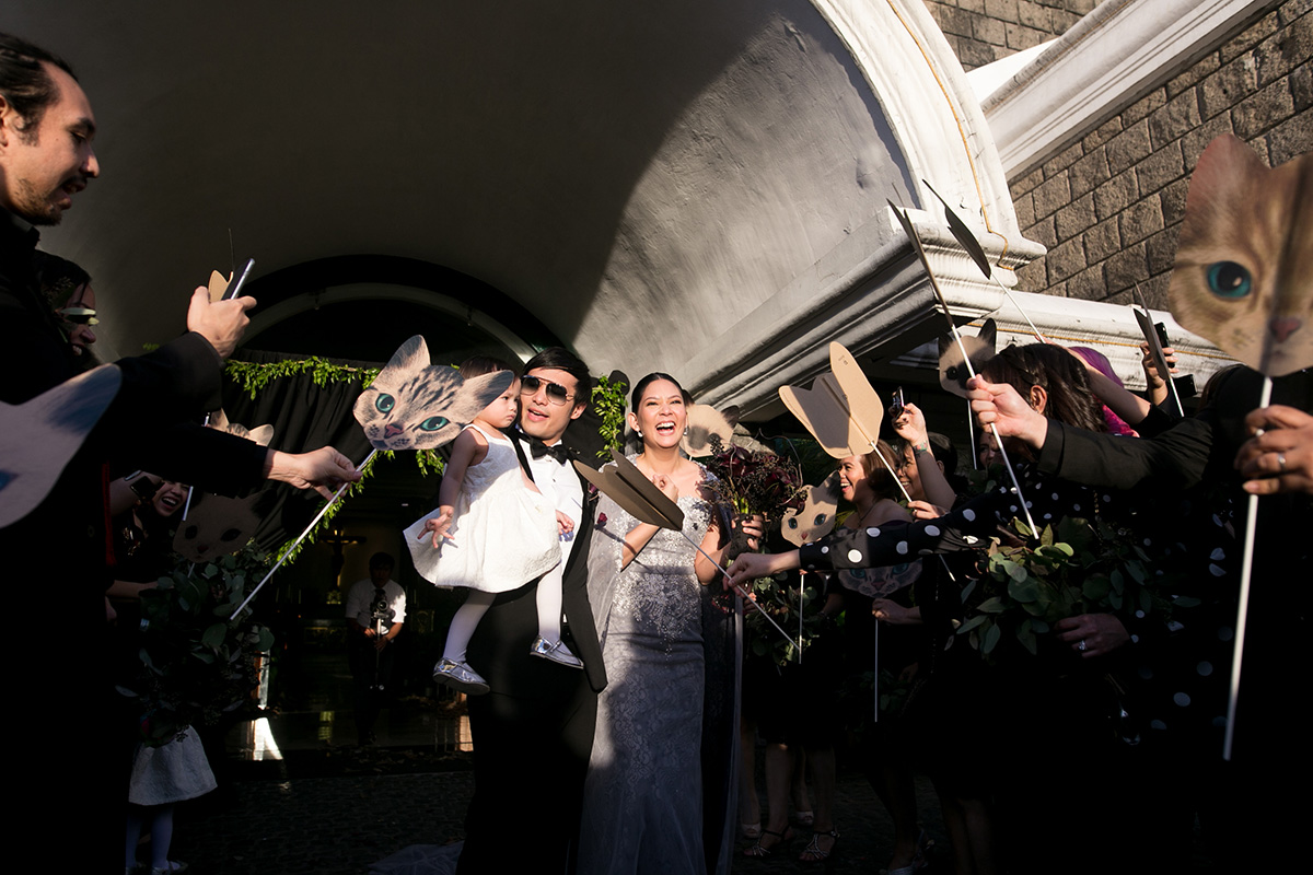 Kean-and-Chynna-Wedding-Sequenced-Website-1