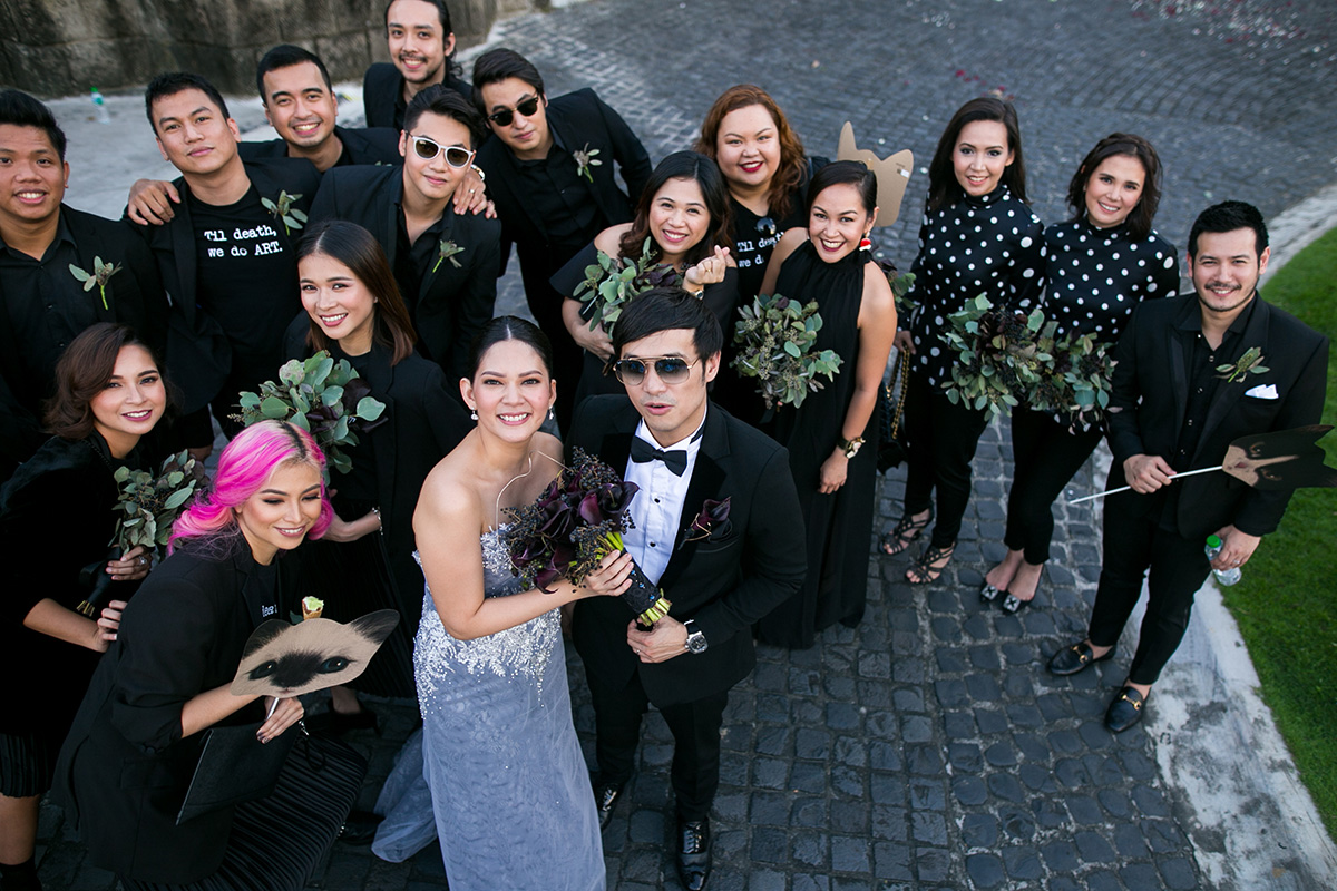 Kean-and-Chynna-Wedding-Sequenced-Website-111