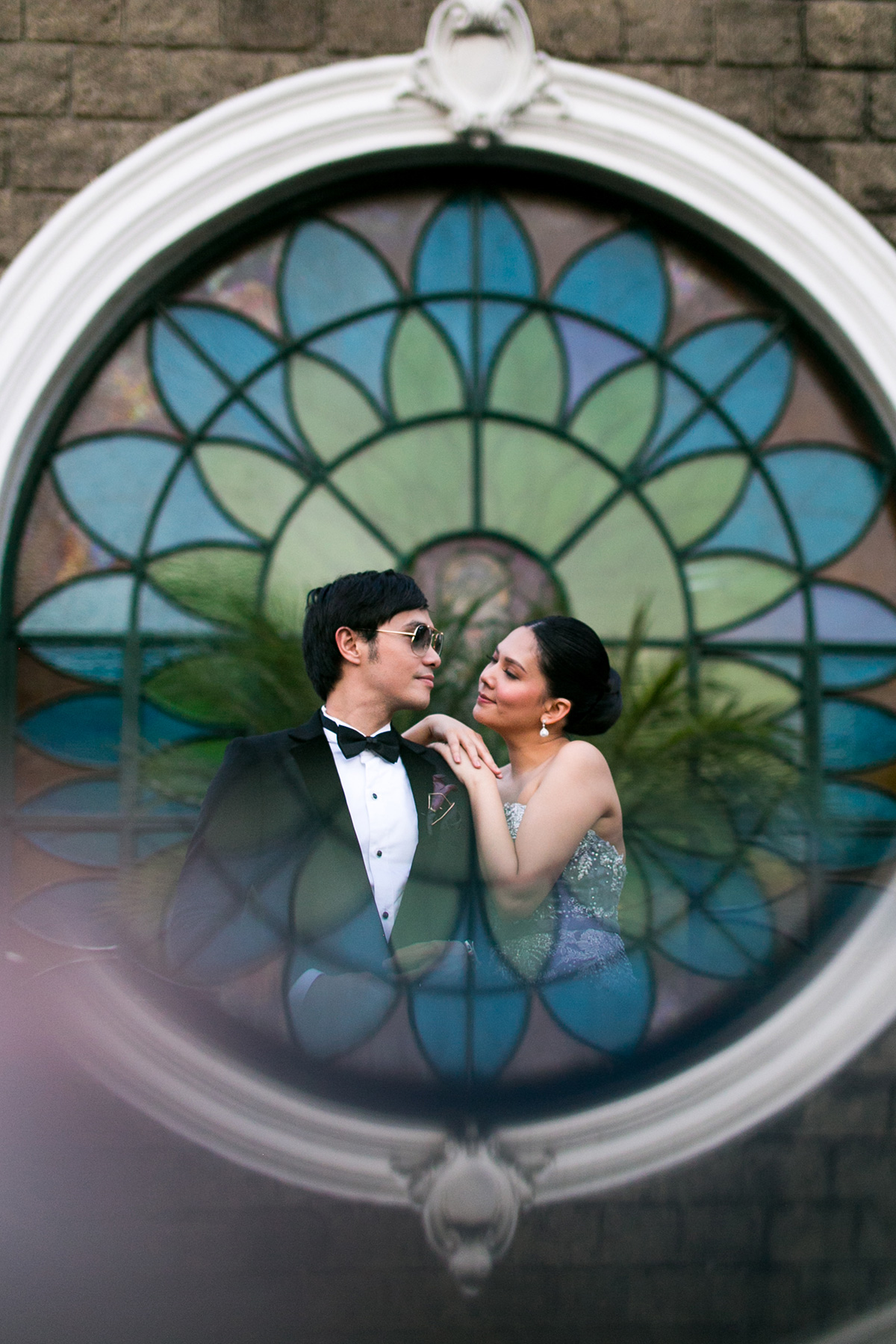 Kean-and-Chynna-Wedding-Sequenced-Website-112