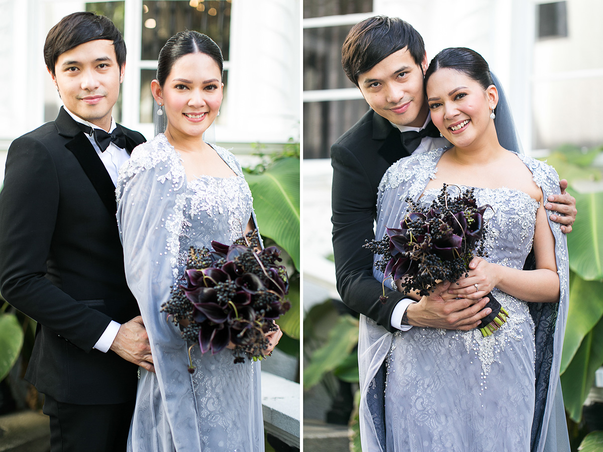 Kean-and-Chynna-Wedding-Sequenced-Website-130
