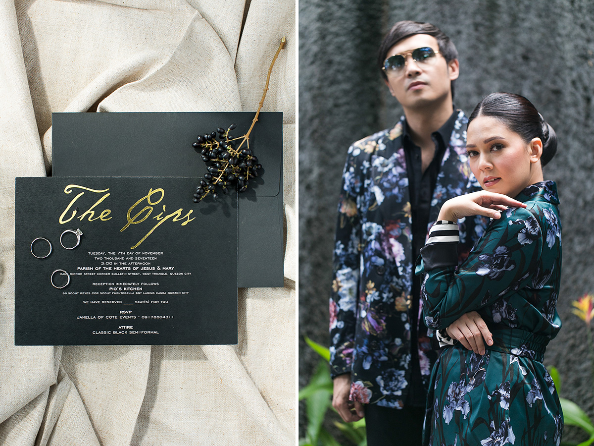 Kean-and-Chynna-Wedding-Sequenced-Website-18