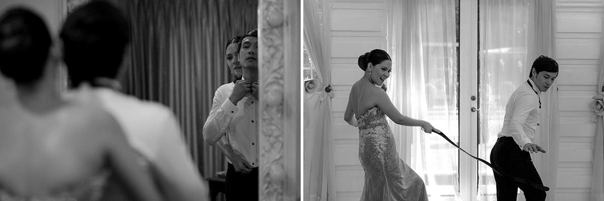 Kean-and-Chynna-Wedding-Sequenced-Website-33