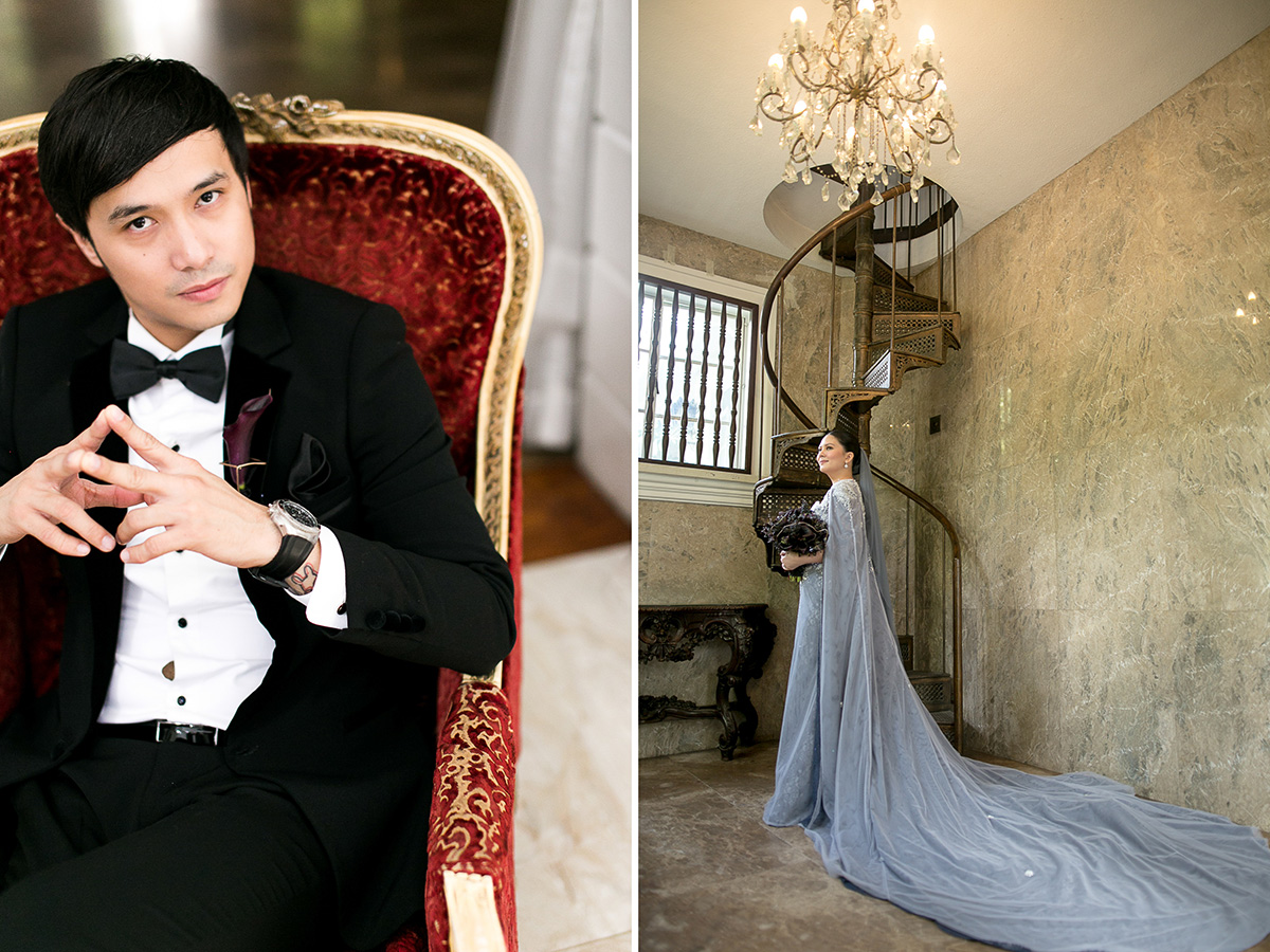 Kean-and-Chynna-Wedding-Sequenced-Website-43