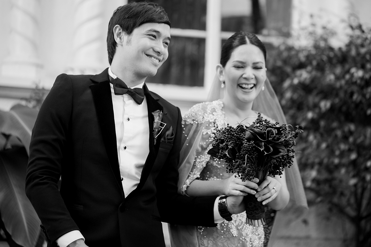 Kean-and-Chynna-Wedding-Sequenced-Website-49