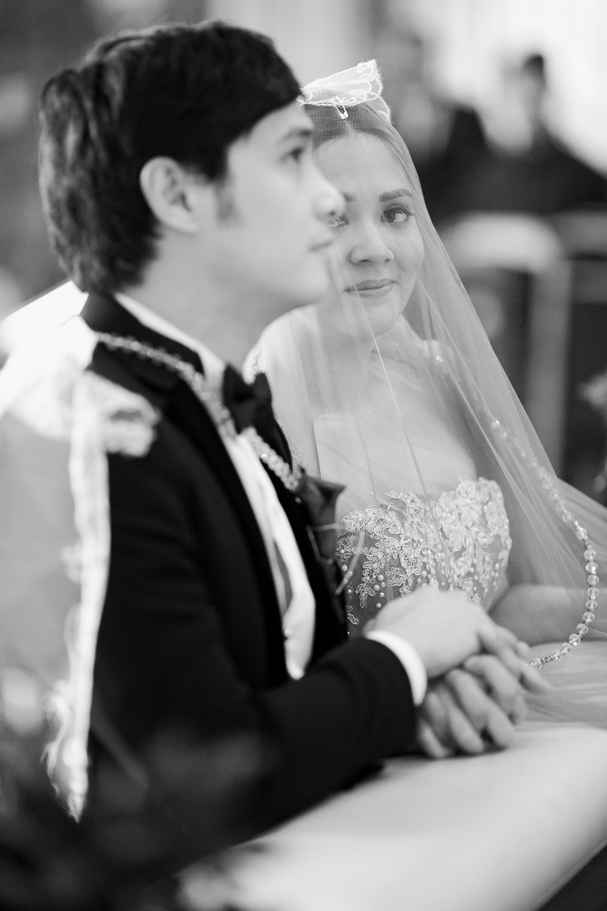 Kean-and-Chynna-Wedding-Sequenced-Website-81