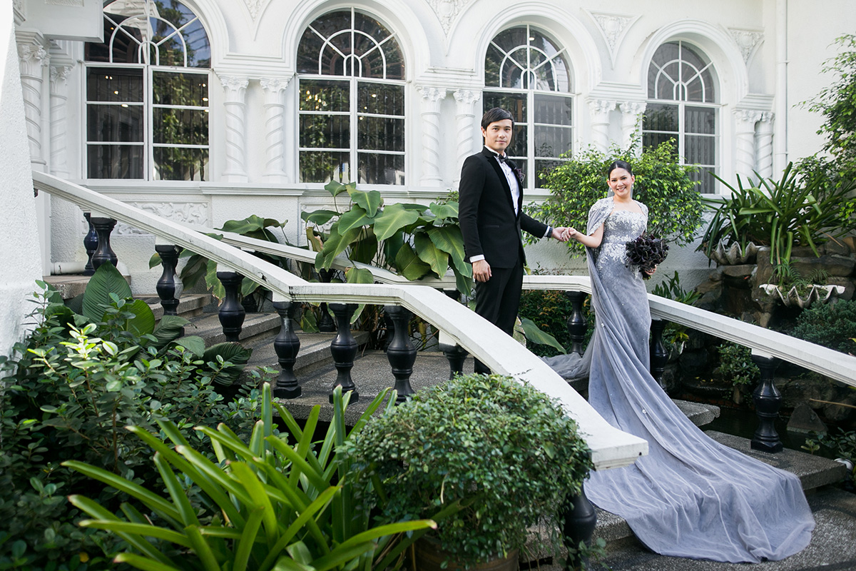 Kean-and-Chynna-Wedding-Sequenced-Website-9