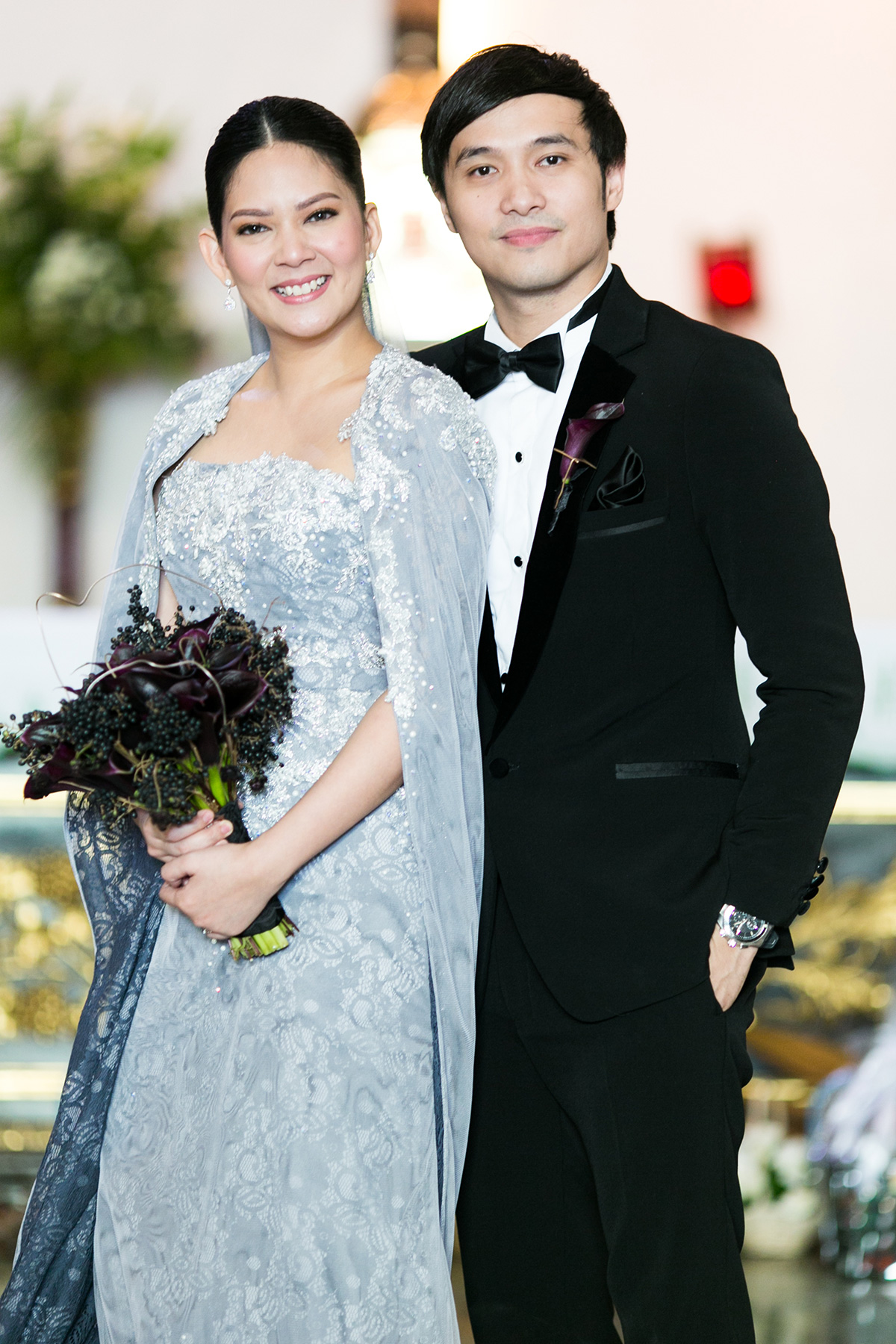 Kean-and-Chynna-Wedding-Sequenced-Website-96