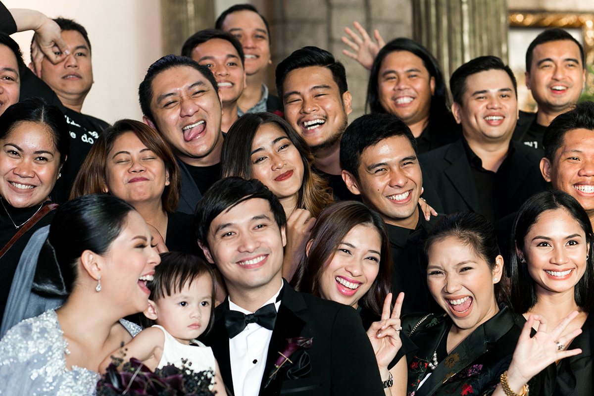 Kean-and-Chynna-Wedding-Sequenced-Website-98