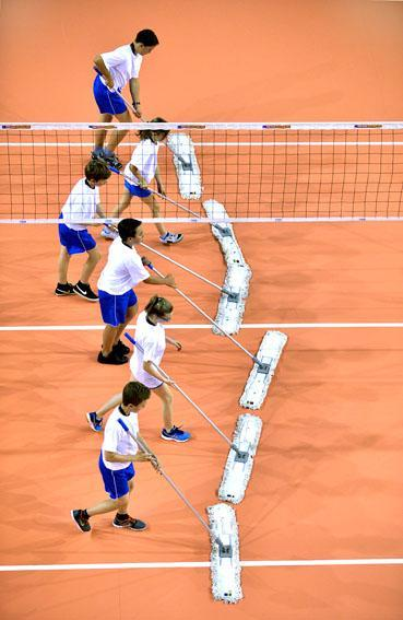 VOLLEY FRANCE_1