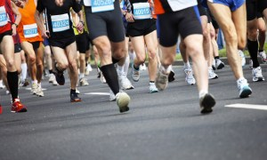 Calendario Gare Running ed Eventi