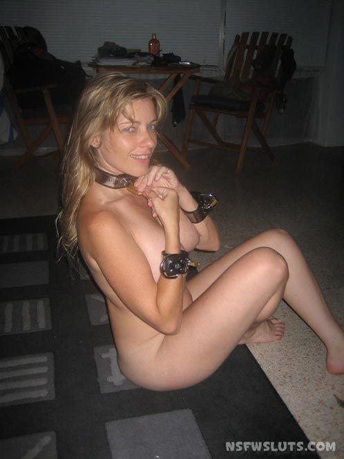 Black slave sluts