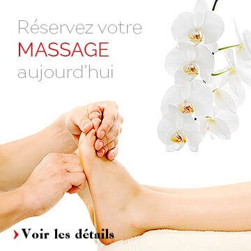 nail salon montreal. Best day spa Montreal. nail salon montreal. Best day spa Montreal. affordable spa services Montreal.