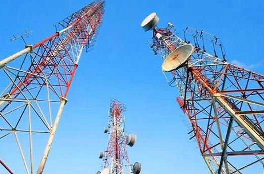 Broadband penetration africa 2018