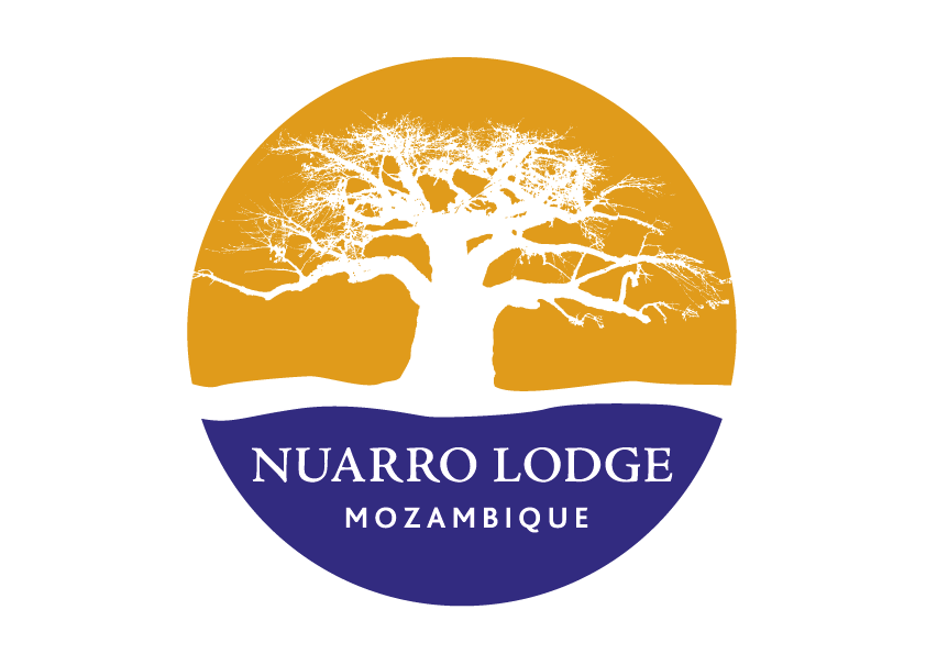 Diving Mozambique - logo Nuarro Lodge