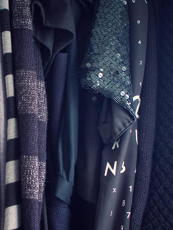 style organization nubby twiglet