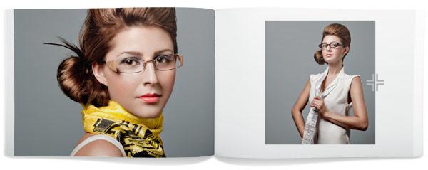 Luke Copping 2012 Print Portfolio