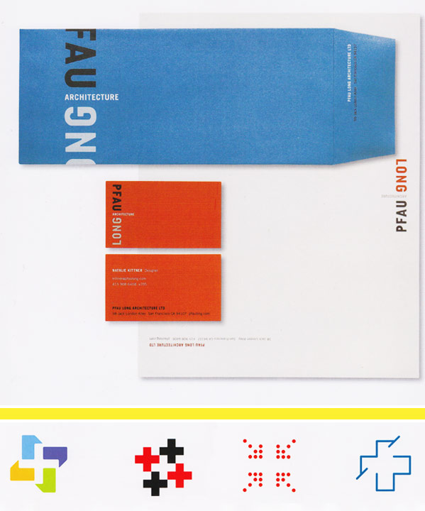 rockport letterhead logo design 11 book