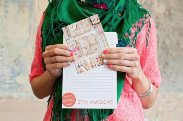 Nubby Twiglet | The Blogcademy Auckland