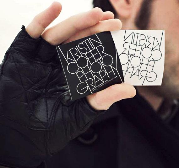 nubby twiglet graphic design