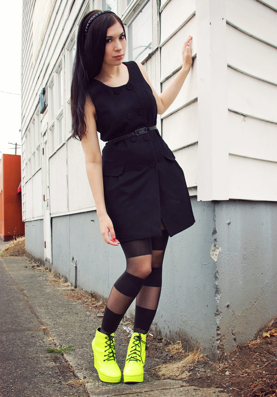what i wore nubby twiglet fashion style outfit