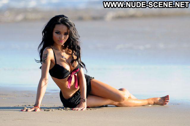 Tila Tequila Nude Scene 16