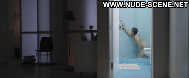 Lena Dunham Nude Sexy Scene Tiny Furniture Chubby Shower Hot