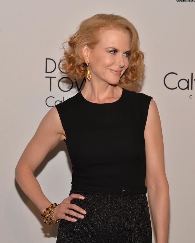 Nicole Kidman Fashion Show Fashion Nyc High Resolution Babe