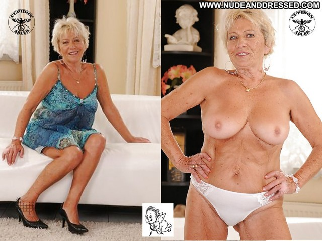 Nude images of jacinth topic