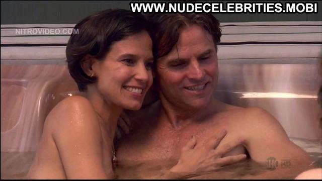 Kamala Devi Nude Sexy Scene Poly Lovers Orgy Jacuzzi Milf