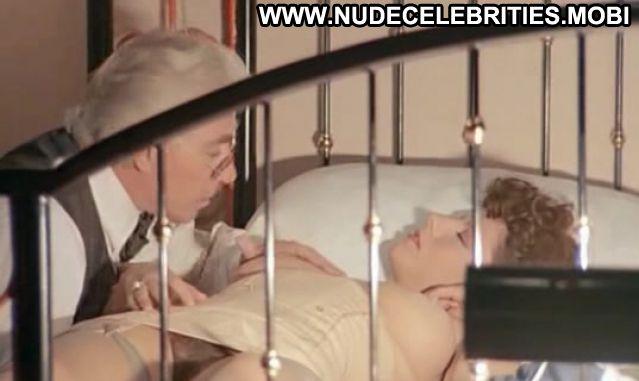 Stefania Sandrelli Nude Sexy Scene The Key Hairy Pussy Horny