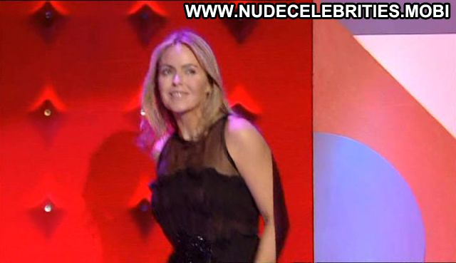 Patsy Kensit Nude Sexy Scene Woman On Top Showing Tits Horny