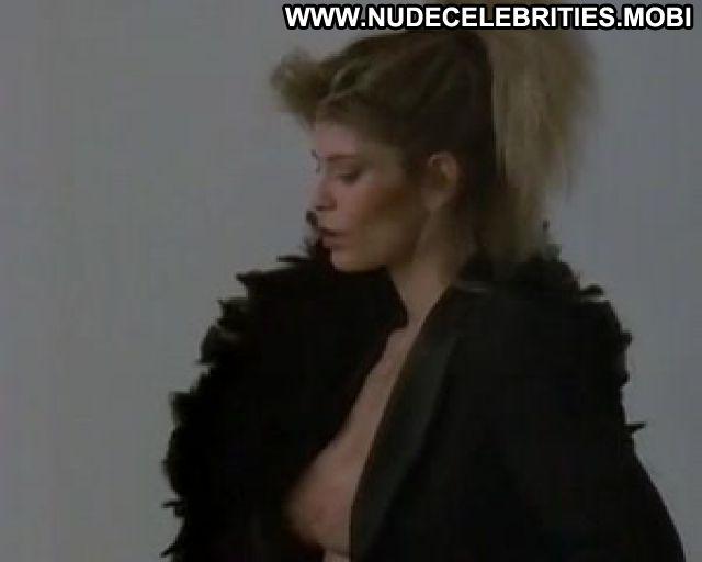 Tara Buckman Blue Angel Cafe Hat Fetish Big Tits Celebrity