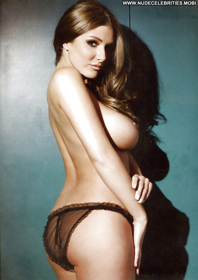 Lucy Pinder Pictures Boobs Babe Celebrity