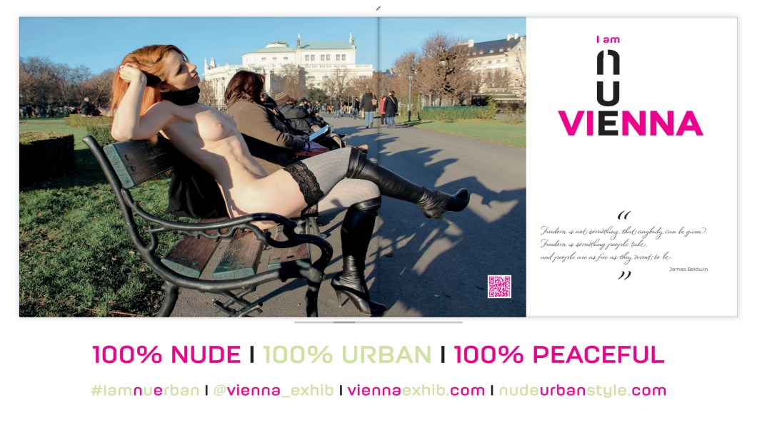 Vienna_Screenshot