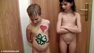 Purenudism Blog  purenudism photo video family nudism