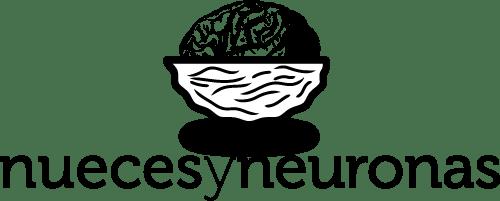 logo_nuescesyneuronas-01