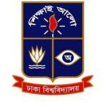 Dhaka University Admission Test Application Procedure 2016