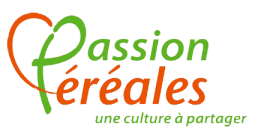 passion-cereales