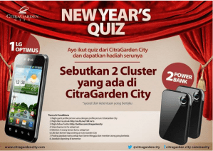 citragardencityquiz
