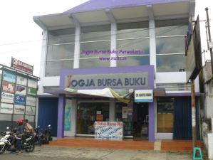Jl Masjid