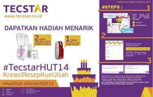 techstarhut14
