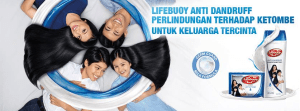 lifebuoy promo